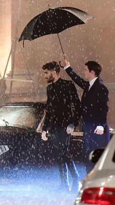 Zayn Malik Style, Zayn Malik Photos, American Idol, Cabelo Zayn Malik, Zayn Malik Wallpaper, Zayn Mallik, Niall Horan, One Direction Pictures, Liam Payne