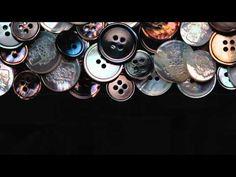 Luxury Fashion Brands Using Craftsmanship in Video - Luxury Society - Video