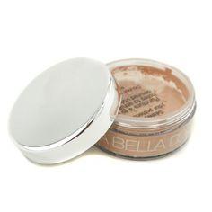 Make Up-La Bella Donna - Powder - Loose Mineral Foundation Spf 20-Loose Mineral Foundation Spf 20 - # Umbria-10g/0.35oz. Loose Mineral Powder.