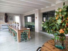 #Livingroomdetail #breakfastroom #homedecor #interirdesign #architecture #style #countrystile #cabiancadellabbadessa