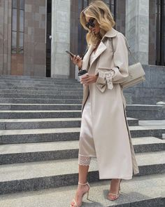 Fashion Week, Look Fashion, Fashion Outfits, Classy Outfits, Stylish Outfits, Look Kylie Jenner, Moda Chic, Mode Boho, Elegant Outfit