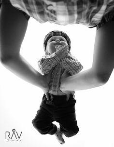 Toddler Photoshoot | Flickr - Photo Sharing!
