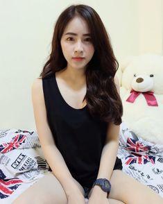 Beautiful Little Girls, Beautiful Asian Girls, Gorgeous Women, Cute Asian Girls, Cute Girls, Cute Japanese Girl, Beautiful Indian Actress, Asian Beauty, Fashion Models