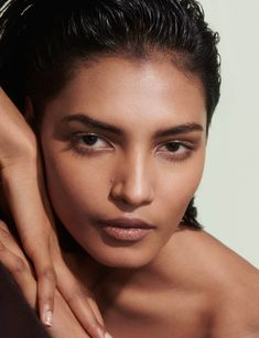 These are the most beautiful new foundation advertisements of all time.