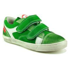 #braqeez #bqz #rebels #rebel #kids #childrenshoes #shoes #schoenen #kinderschoenen #letsrock #newcollection #ss14