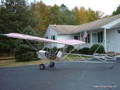 Affordaplane Amateur Built Aircraft Aircraft Images, Aircraft Parts, Ultralight Aircraft Kits, Microlight Aircraft, Kit Planes, Light Sport Aircraft, Wooden Airplane, Bush Plane, Commercial Pilot