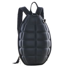 >>>Smart Deals forCreative Canvas Turtle Shell Backpack for Teenage Girls Boys Grenade Shoulder Bag Cool School Bag Man Women Laptop BackpackCreative Canvas Turtle Shell Backpack for Teenage Girls Boys Grenade Shoulder Bag Cool School Bag Man Women Laptop Backpackbest recommended for you.Shop the Lo...Cleck Hot Deals >>> http://id824397106.cloudns.hopto.me/1000001117520.html images