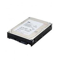 HP Compaq 356914-009 - 146GB 15K RPM U320 Univ Hard Disk Drive