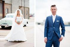 24-creatieve-bruidsfotograaf-friesland