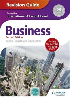 Pdf books file cambridge international as and a level business cambridge international asa level business revision guide 2nd edition fandeluxe Image collections