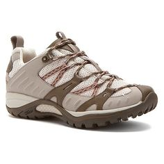 Merrell Women's Siren 2 Sport Hiking Shoes « Shoe Adds for your Closet