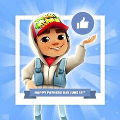 Happy Father's Day! 👨 Show your appreciation to all the Fathers out there! 😉👍 #welove2promote #digitalproducts #software #makemoneyonline #workfromhome #ebooks #arts #entertainment #bettingsystems #business #investing #computers #internet #cooking #food #wine #ebusiness #emarketing #education #employment #jobs #fiction #games #greenproducts #health #fitness #home #garden #languages #mobile #parenting #families #politics #currentevents #reference #selfhelp #services #spirituality #newage…