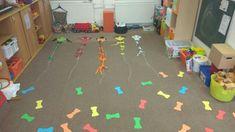 Drake, Preschool, Kids Rugs, Education, Autumn, Kids, Kid Friendly Rugs, Kid Garden, Kindergarten