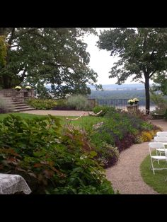 Bee Tree Park is the perfect place for a wedding in St. Louis ...