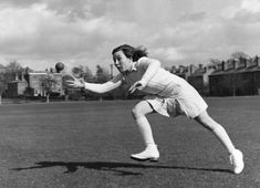 Do female cricketers care about how they look on the field? Back in 1934, when the Women's Cricket Association (WCA) was trying to decide on an official England uniform for their first tour of Australia and New Zealand, a special committee was chosen to select a suitable playing outfit.They settled on white blouses, white divided skirts (or culottes, as you might know them),white knee-length socks. skirts should be no shorter than four inches from the ground when kneeling.