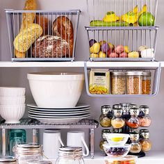 142687 The Cleverly Organized Kitchen: Event Images