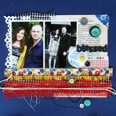 Jodie Butler Creativity & Love