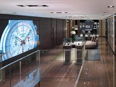 Walterknoll London showroom - Google Search