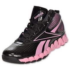 Love these shoes and the cause  Reebok is a proud sponsor of the Avon Walk e170a00e9