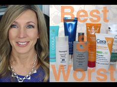 OPEN ME for discount codes, more videos, product links, & what I'm wearing today. Style, Beauty, Anti-Aging, & Health for Women in Their Hot-Flash Years! Tha...