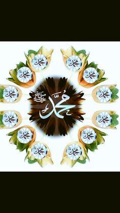 Allah Love, Quran Quotes, Muhammad, Islamic, Wallpaper, Heart, Bags, Handbags, Quotes From Quran