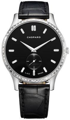 Classic Chopard