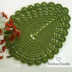 1 million+ Stunning Free Images to Use Anywhere Crochet Bra, Crochet Bikini Pattern, Crochet Doily Patterns, Crochet Home, Filet Crochet, Crochet Gifts, Crochet Designs, Crochet Doilies, Crochet Flowers