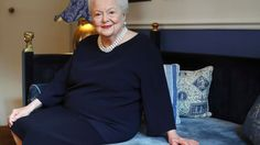 """Hollywood great Olivia de Havilland has launched her own sequel to the TV series """"Feud"""" — a lawsuit.  The double Oscar-winning actress filed suit Friday against FX Networks and producer Ryan Murphy's company, alleging the drama inaccurately depicts her as a gossipmonger and... - #Actress, #Depiction, #Famed, #Feud, #Hollywood, #Sues, #TopStories"""