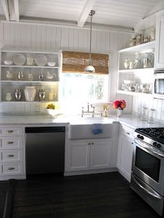 rustic rooster interiors: Search results for kitchen