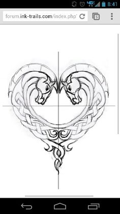 Can't wait to get this! LOTR inspired <3 -Forearm or Hip