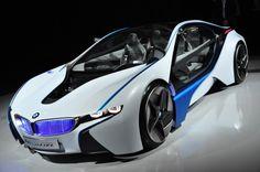 「BMW コンセプトカー」の検索結果 - Yahoo!検索(画像)