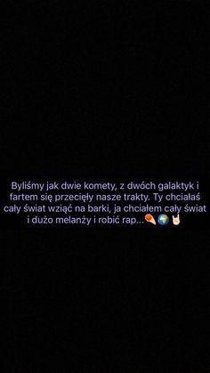 Polish, Strong, Quotes, Quotations, Vitreous Enamel, Quote, Shut Up Quotes, Nail, Nail Polish