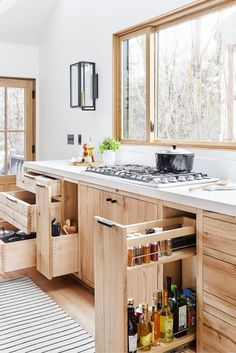 Awesome diy kitchen island on wheels just on iluxhome.com