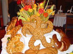 Bread Art | Bread Art.