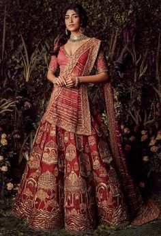 Introducing Soltee UK 's latest bridal collections. Ideal for the traditional . Browse and buy the collections in store now. Indian Bridal Lehenga, Indian Bridal Outfits, Indian Bridal Wear, Indian Wear, Pakistani Bridal, Party Wear Dresses, Bridal Dresses, Wedding Lehenga Designs, Bridal Lehenga Collection