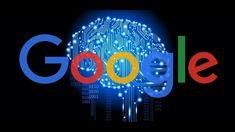 Fictions et réalités des futurs de l'intelligence artificielle (FR)19 ...