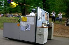 2006-09-9taborSoapBoxCubica.jpg