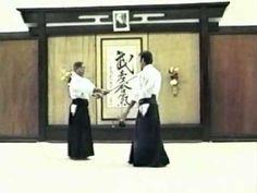 AIKIDO - MITSUGI SAOTOME Sword of Aikido -.AVI ჱ ܓ ჱ ᴀ ρᴇᴀcᴇғυʟ ρᴀʀᴀᴅısᴇ ჱ ܓ ჱ ✿⊱╮ ♡ ❊ ** Buona giornata ** ❊ ~ ❤✿❤ ♫ ♥ X ღɱɧღ ❤ ~ Sa 14th Feb 2015