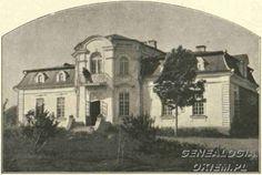 miejsce: Tatary, pod Mińskiem rodzice: zrodlo: Wieś Ilustrowana 1912_06, Kliknij aby zobaczyć pełny rozmiar