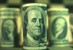 Bad credit cash loans image 8