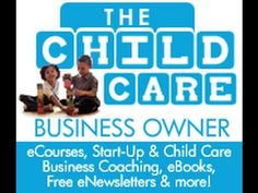 New Video: What Does Your Child Care Business Have That Parents Need or Want?