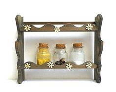 Image result for spice rack nail polish Upcycled Spice Rack, Spice Racks, Spices, Nail Polish, Image, Furniture, Home Decor, Spice, Decoration Home