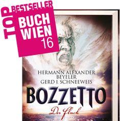 Bildergebnis für gerd schneeweis Cover, Books, Libros, Book, Book Illustrations, Libri