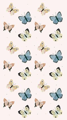 Super Bird Wallpaper Iphone Backgrounds Print Patterns Ideas Source by kensleycampise Butterfly Wallpaper Iphone, Iphone Wallpaper Vsco, Homescreen Wallpaper, Bird Wallpaper, Iphone Background Wallpaper, Wallpaper Iphone Disney, Aesthetic Iphone Wallpaper, Iphone Wallpapers, Pattern Wallpaper Iphone