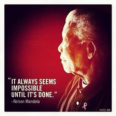 The Best Nelson Mandela Quotes Great Quotes, Quotes To Live By, Me Quotes, Motivational Quotes, Inspirational Quotes, Motivational Thoughts, Citation Nelson Mandela, Nelson Mandela Quotes, Citations Mandela