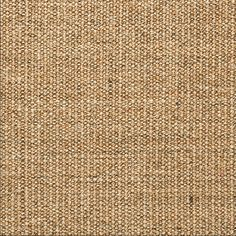 1000 images about rugs on pinterest jute rug sisal and sisal rugs. Black Bedroom Furniture Sets. Home Design Ideas
