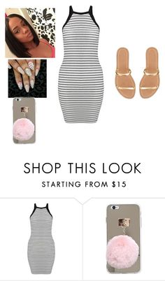 """""""lady in the glass dress 