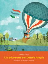 Colagene : 2 agencies and different artists represented. French Teacher, Teaching French, Children's Book Illustration, Illustrations, Ontario Curriculum, French Education, French Expressions, French Grammar, Core French