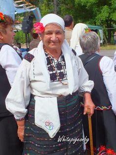 """Karan Varbovka, Ruse Моят свят и моите преживявания. . . :: Фестивалa """"Жива Вода"""" в Каран Върбовка"""
