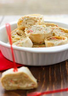 Montana's Antojitos Recipe   #appetizer #vegetarian #cheese   http://thecookiewriter.com
